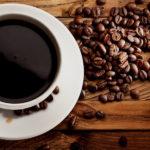 Artisan Roasted Coffee