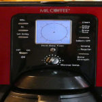 How To Set Delay Brew On Mr Coffee